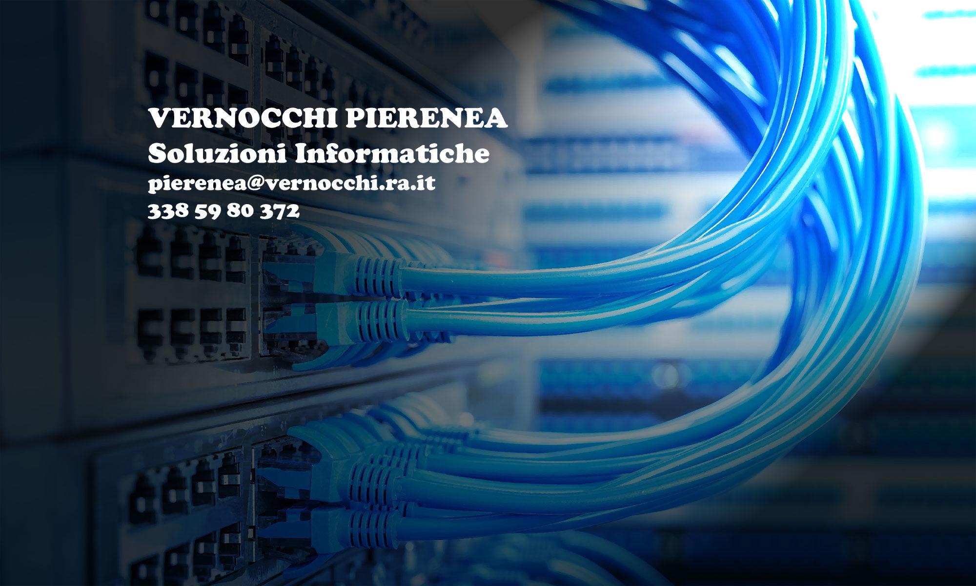 Vernocchi Pierenea